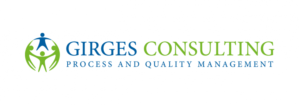 Girges-Consulting-1