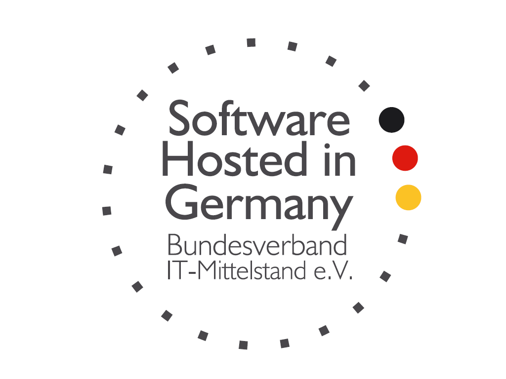 software-hosted-germany