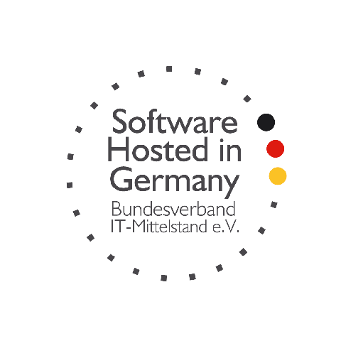 Software-Hosted-in-Germany